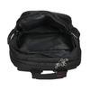 Quality laptop backpack, black , 969-2395 - 15