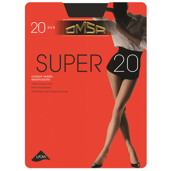 Ladies' tights, black , 919-6385 - 13