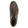 Men´s winter footwear bata, brown , 894-4644 - 26