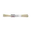 Beige laces bata, beige , 901-8607 - 13