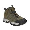 Men´s Outdoor footwear weinbrenner, brown , 846-3601 - 13