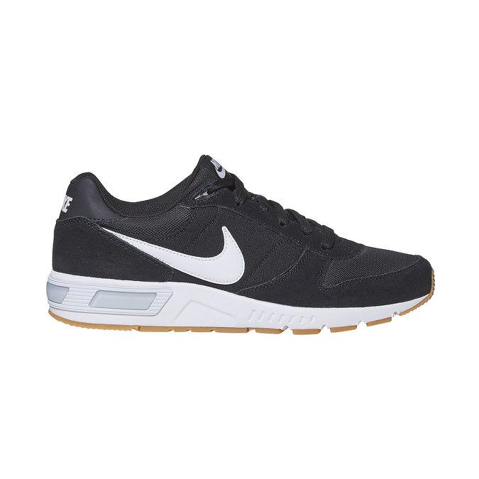 Men's sneakers nike, 803-1152 - 15