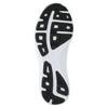 Children's sporty sneakers nike, gray , 309-2149 - 26