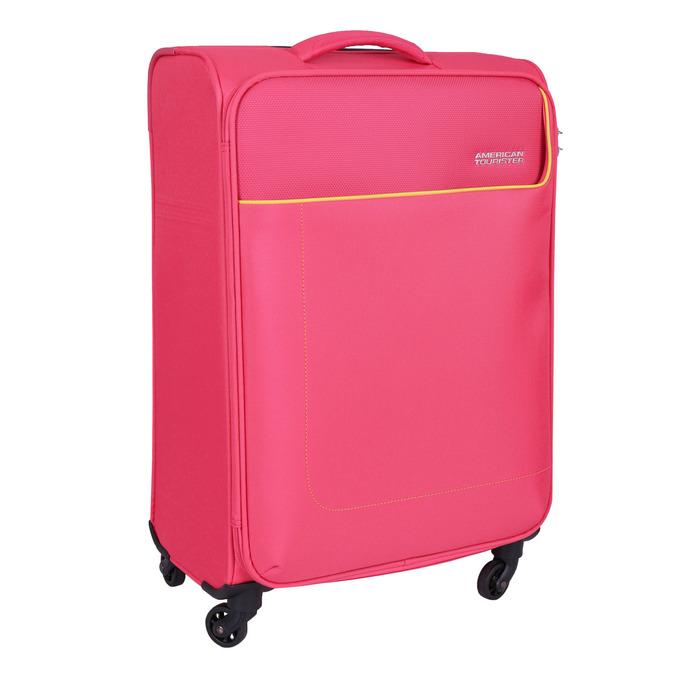 9695173, pink , 969-5173 - 13