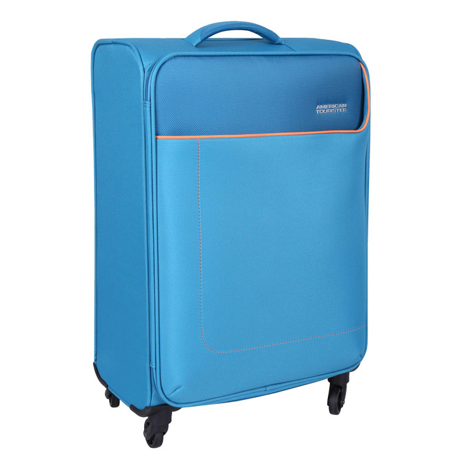 9697172 american-tourister, blue , 969-7172 - 13