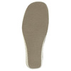 Ladies' wedge-heel slippers bata, violet , 679-5620 - 26