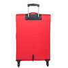 9695172 american-tourister, red , 969-5172 - 26