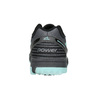Ladies' athletic shoes power, gray , 509-2226 - 16