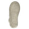 Boys' ankle boots bubblegummer, blue , 211-9623 - 19