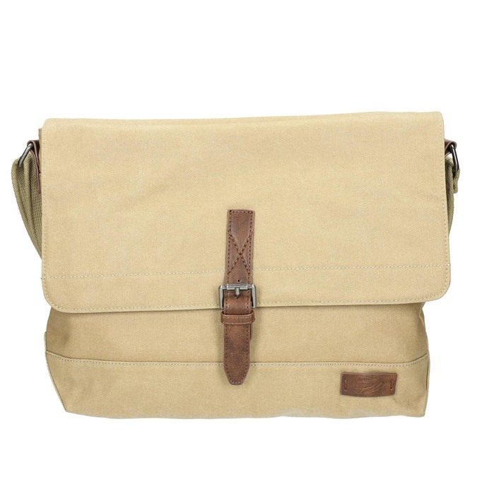 9698031 camel-active-bags, brown , 969-8031 - 26