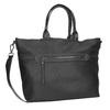 Ladies' Black Handbag gabor-bags, black , 961-6034 - 13