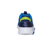 Boys' athletic sneakers adidas, blue , 409-9289 - 17