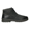 Men's Winter Boots bata, 896-4681 - 26