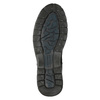 Men's Winter Boots bata, 896-4681 - 17