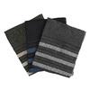 Men's scarf bata, 909-0167 - 13
