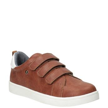 4114609 mini-b, brown , 411-4609 - 13