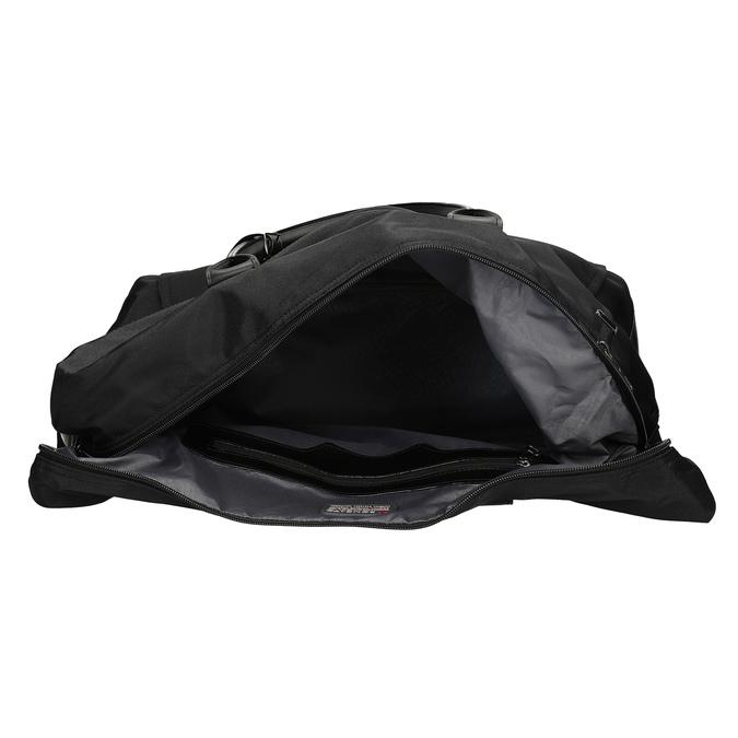 9696695 roncato, black , 969-6695 - 15