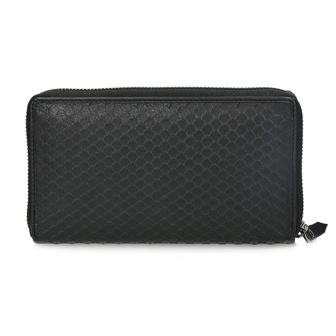 9466002 gabor-bags, black , 946-6002 - 16