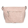9615004 gabor-bags, pink , 961-5004 - 16