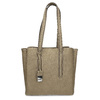 9614011 gabor-bags, brown , 961-4011 - 26