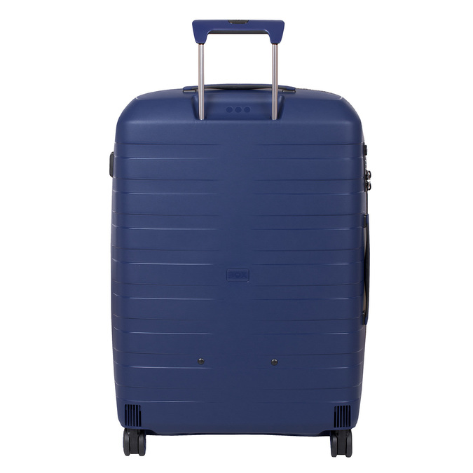 9609609 roncato, blue , 960-9609 - 26