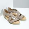 5634600 bata, brown , 563-4600 - 26