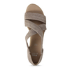 5634600 bata, brown , 563-4600 - 17