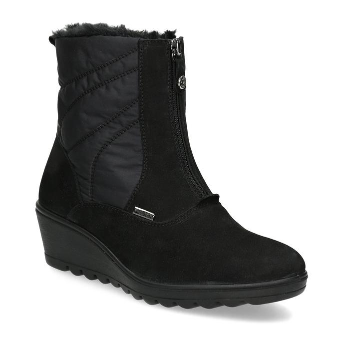 6996645 comfit, black , 699-6645 - 13