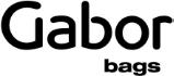 Gabor bags
